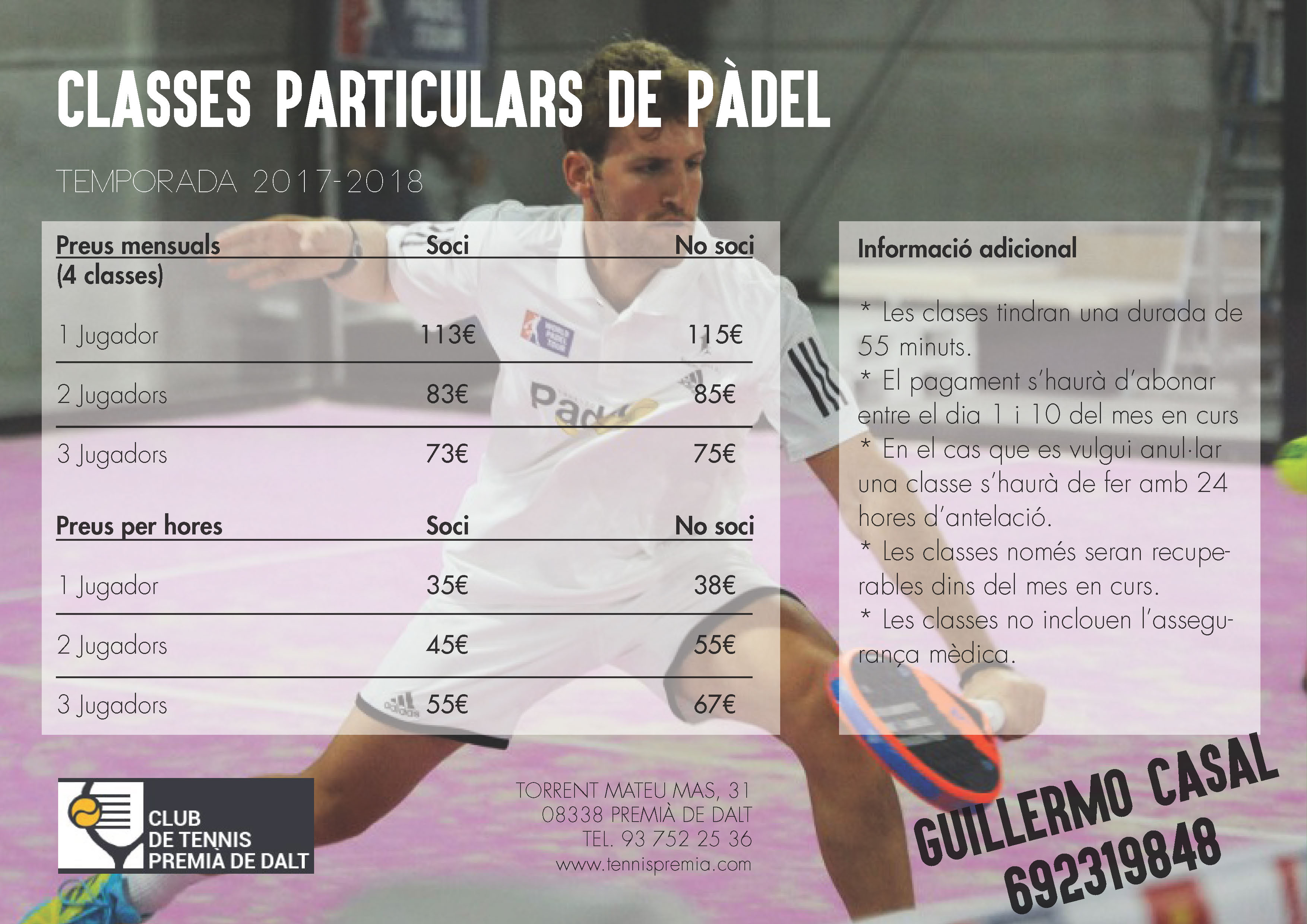 classes_padel_Page_2