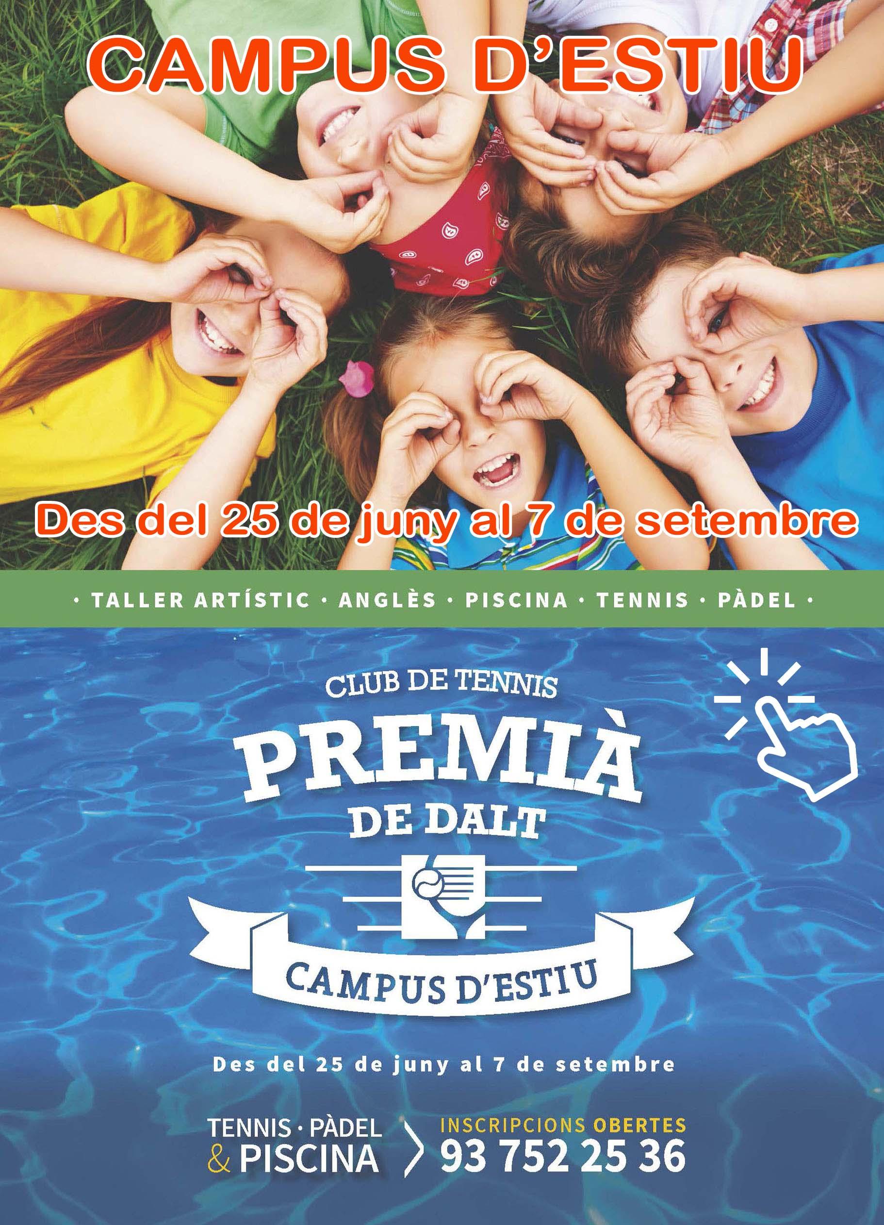 Campus 2018 diptic A5_Página_1