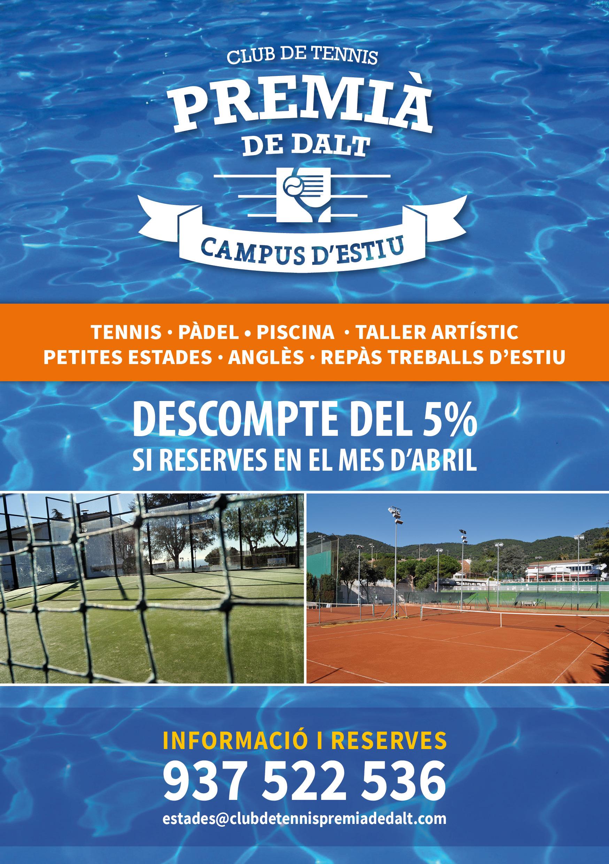 Campus 2019 diptic A5_HOJA 1 PORTADA (1)