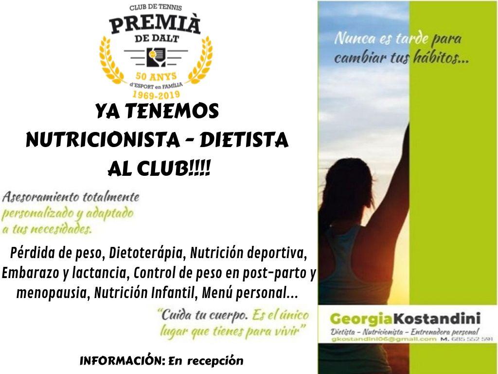ya-tenemos-nutricionista-dietista-al-club-1-